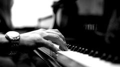 coursera_musicianship