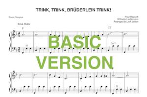 Trink Basic Thumb
