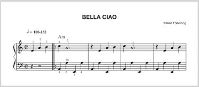 bella_thumb
